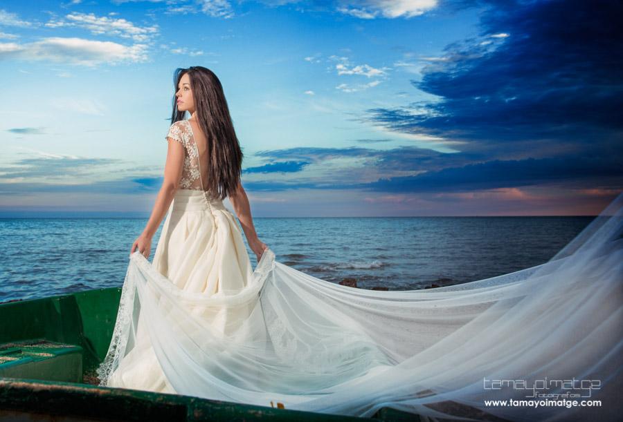 post-boda-alberto-y-carla-0047