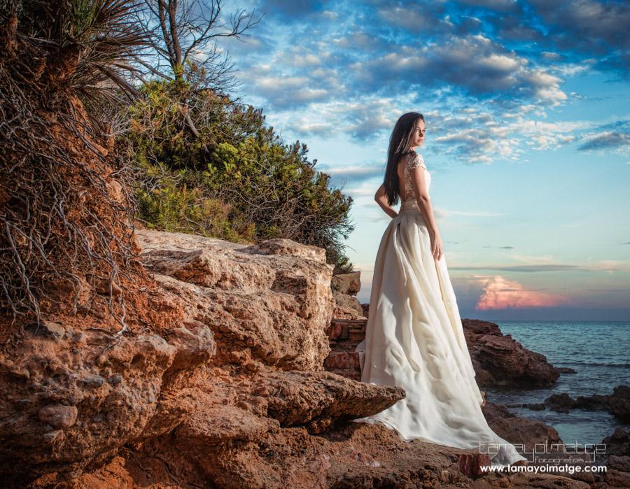post-boda-alberto-y-carla-0052-editar