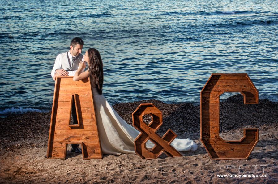 post-boda-alberto-y-carla-0062