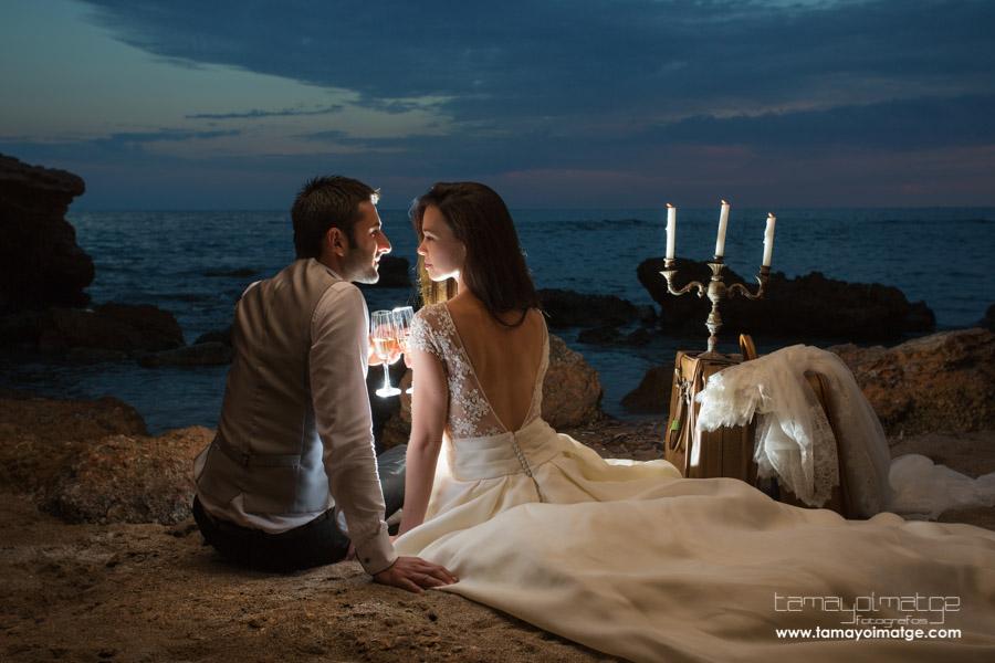 post-boda-alberto-y-carla-0069