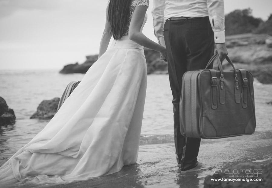 post-boda-alberto-y-carla-0081