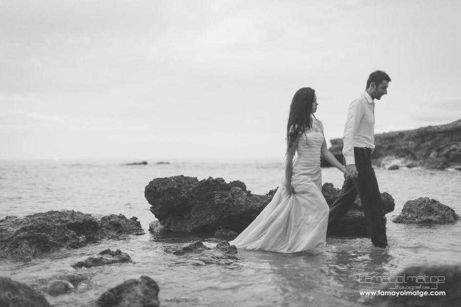 post-boda-alberto-y-carla-0108