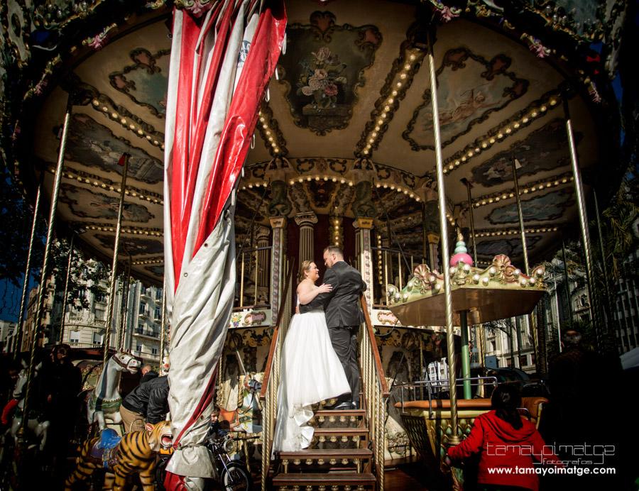 post-boda-wily-y-bea-0154-editar