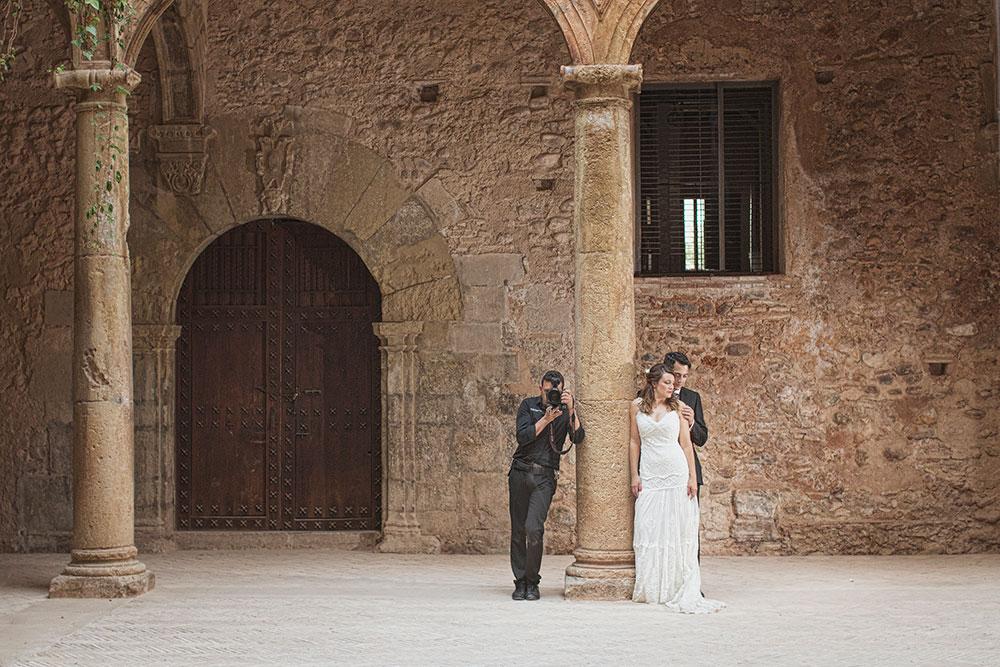 Fotos de boda Gio y Anna en los Salones Brisamar de Betxí