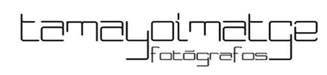 Tamayo Imatge Fotógrafos