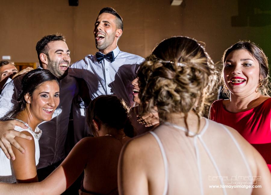 Reportajes de bodas en Onda Castellón.