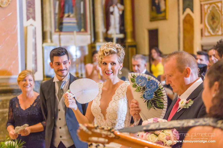 Fotos de boda Castellon